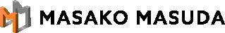 増田昌子 MASAKO MASUDA ハリウッド映画のセットデザイナー/アートディレクター